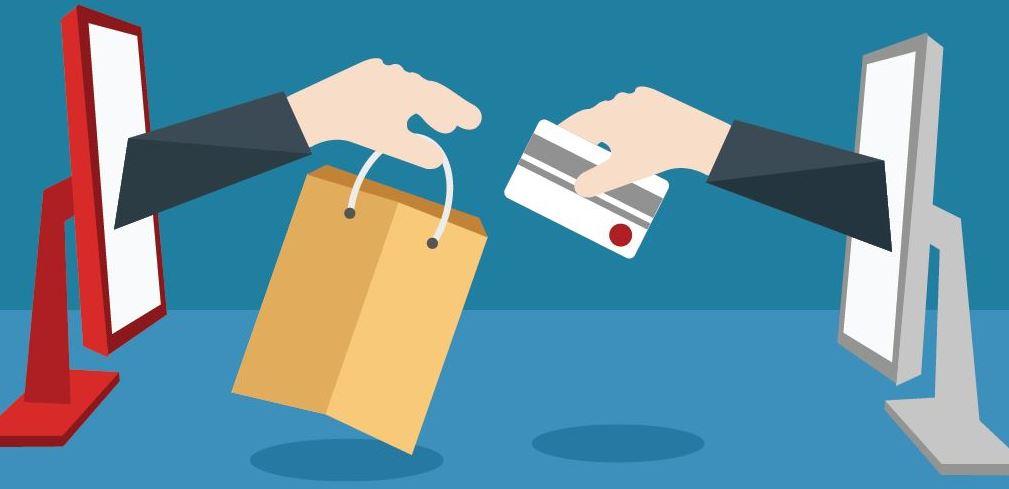 Những điều bạn cần lưu ý khi mua sắm trực tuyến