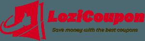 LoziCoupon